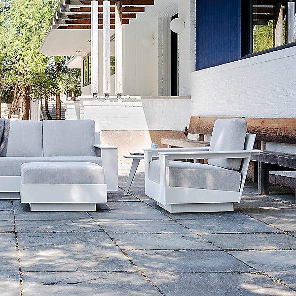 Nisswa Lounge Chair