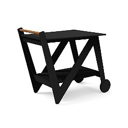 Rapson Bar Cart