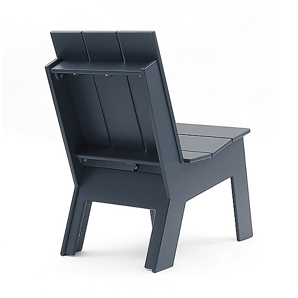 Tall Picket Chair