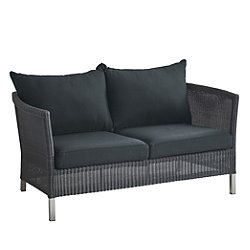 Mascon Outdoor Sofa