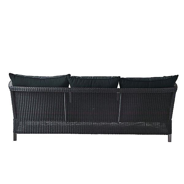 Mascon Outdoor Sofa