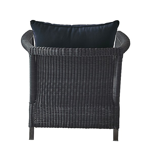Mascon Outdoor Lounge Chair