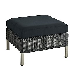 Mascon Outdoor Footstool