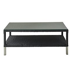Mascon Outdoor Coffee Table