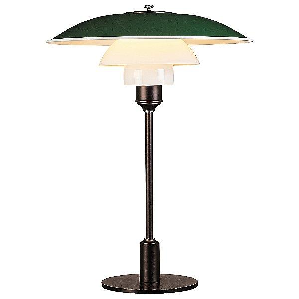 PH 3 ½ - 2 ½ Table Lamp