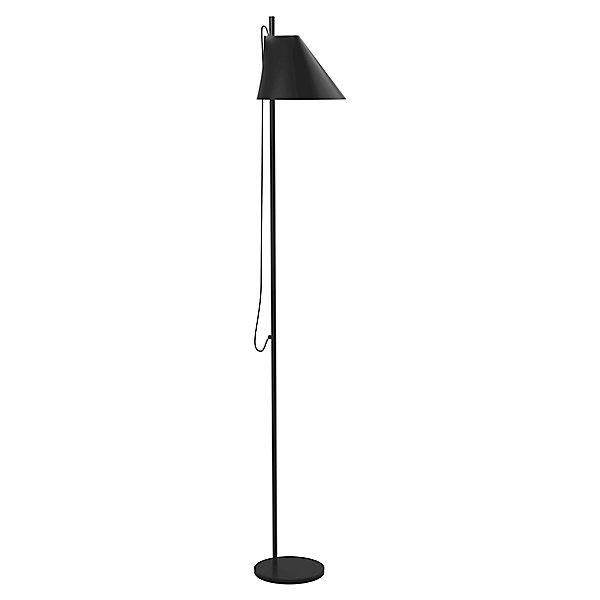 Yuh LED Floor Lamp