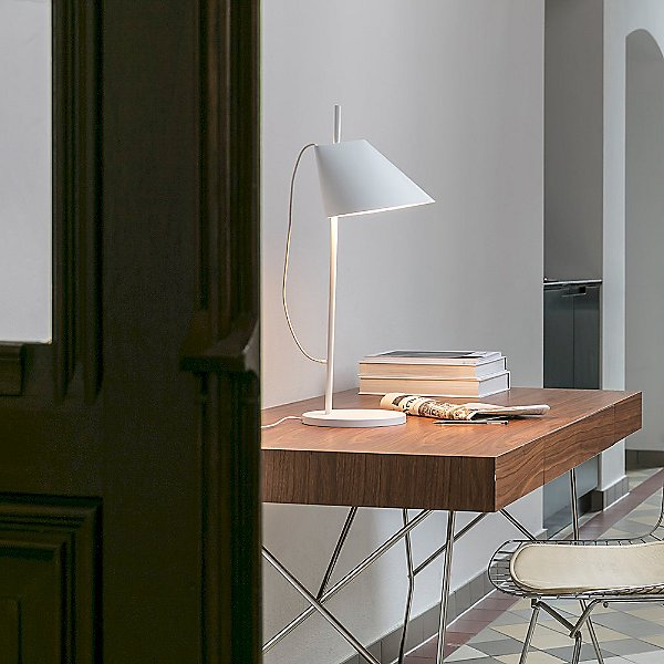 Yuh LED Table Lamp