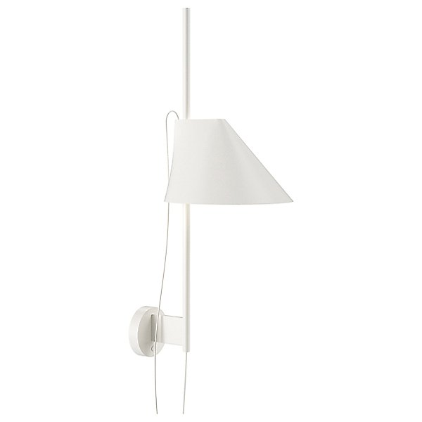 Yuh LED Wall Sconce