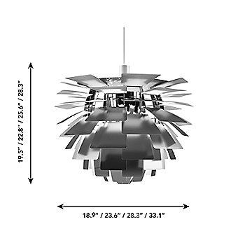 LPLP215154_sp