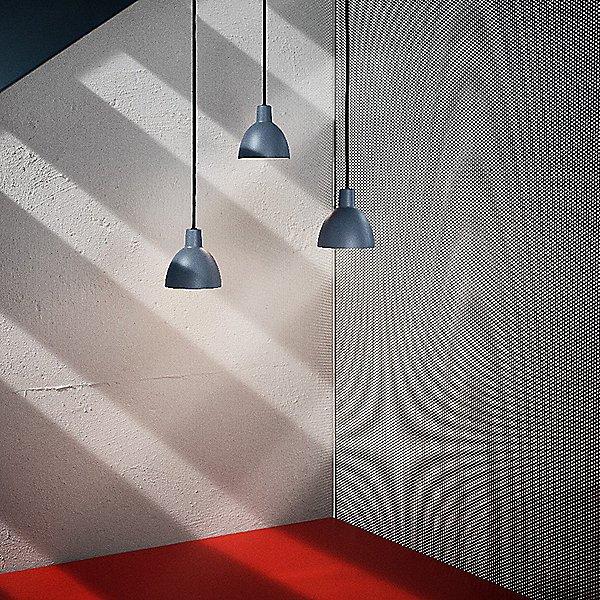 Toldbod Large Pendant Light