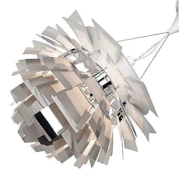 PH Artichoke Pendant Light