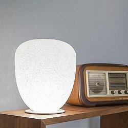 Sumo M02 Table Lamp