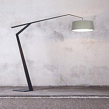 Grus Floor Lamp