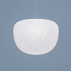 Sumo L Pendant Light