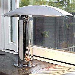 Washington LED Table Lamp
