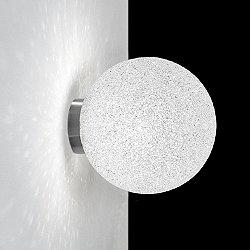 Iceglobe 21L Wall / Ceiling Light