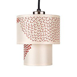 Deco Mini Pendant Light