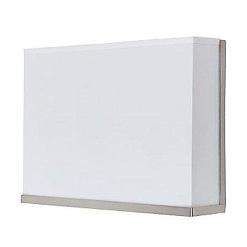 White Linen / Large size