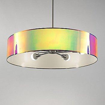 Opal Duotrans