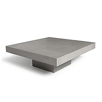 T Square Coffee Table