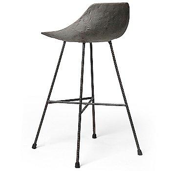 Hauteville Counter Chair