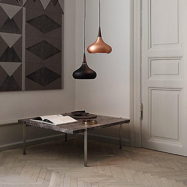 Orient Pendant Light