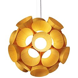 Dandelion LED Pendant Light