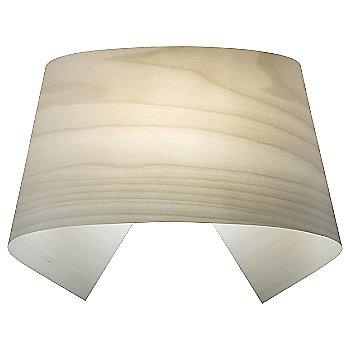 Ivory White shade