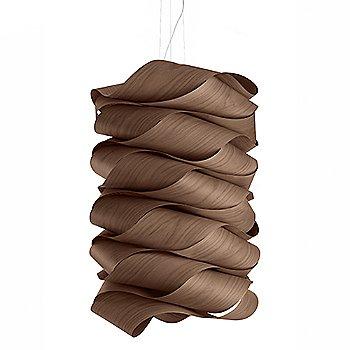 Chocolate finish / Small size