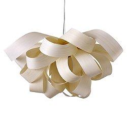Agatha Small Pendant Light