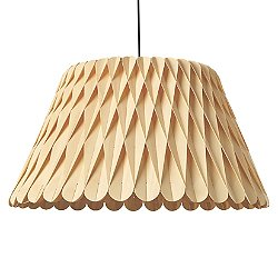 Lola LED Pendant Light