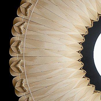 Lola LED Pendant / Detail view