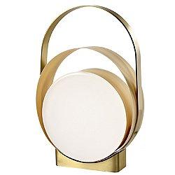 Loop LED Table Lamp