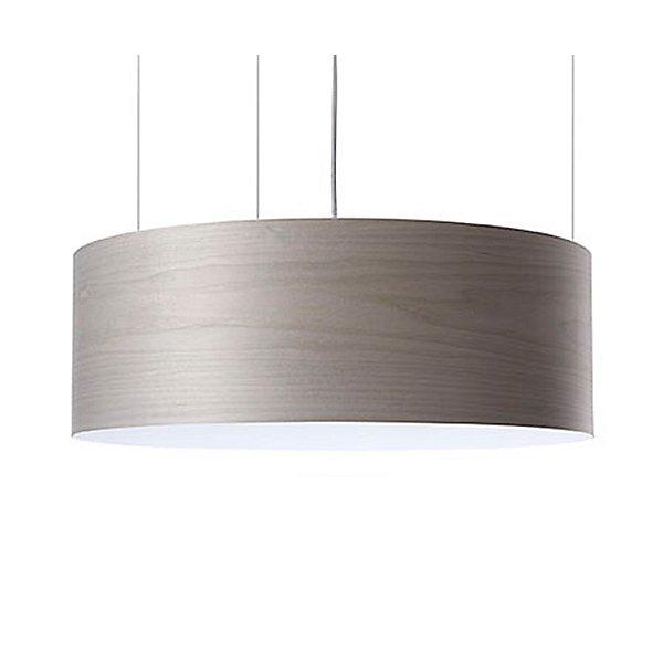 Gea Slim Suspension Light