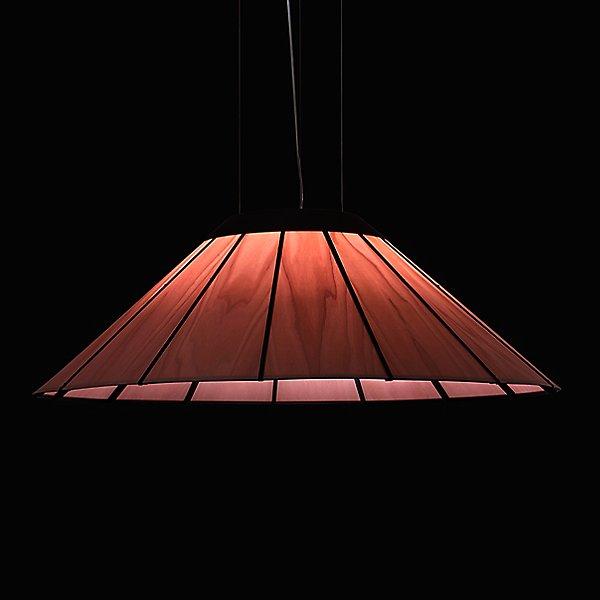 Banga Suspension Light