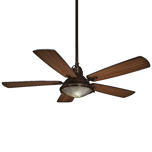 Minka Aire Fans Groton 56 Inch Indoor Outdoor Ceiling Fan Ylighting Com