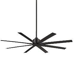 Xtreme H2O Ceiling Fan