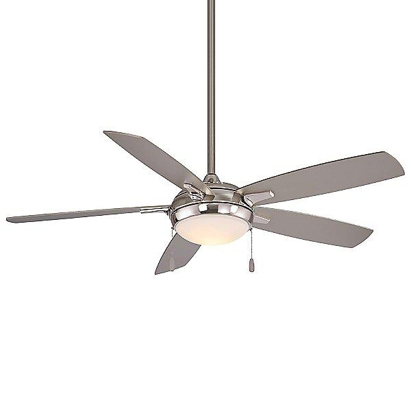 Lun-Aire LED Ceiling Fan