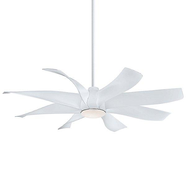 Dream Star 60-Inch Ceiling Fan