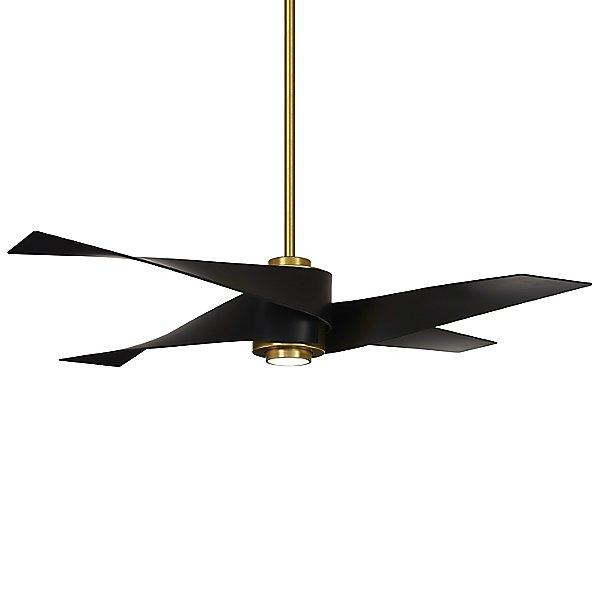 Artemis IV LED Ceiling Fan