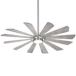 Windmolen Ceiling Fan