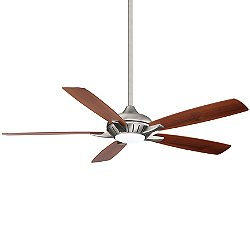 Dyno XL Smart Ceiling Fan