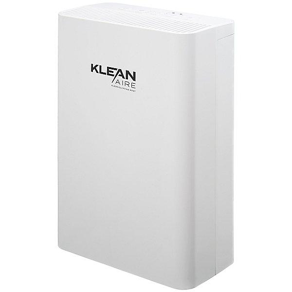 Klean Aire Air Purifier