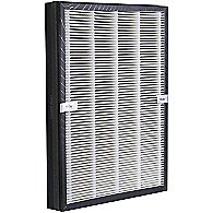 HEPA Replacement Filter for Klean Aire Air Purifier