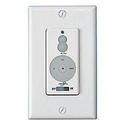 WCS213 Aire Control - 256 Bit