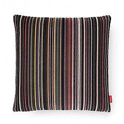 Epingle Stripe Pillow - OPEN BOX RETURN