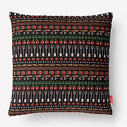 Bavaria Stripe Pillow