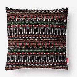 Bavaria Stripe Pillow (Multicolor) - OPEN BOX RETURN