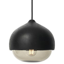 Terho Medium Pendant Light