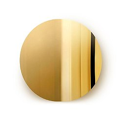 Imago Mirror Object